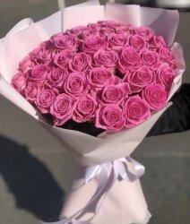 «Розовые чувства»