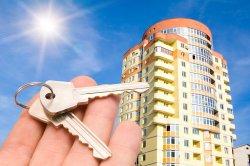 Объявления недвижимость сдам