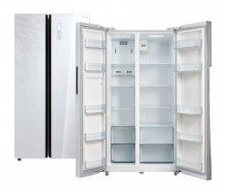 Двухкамерный холодильник Бирюса CD 466 GG