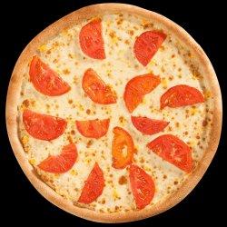 🍅 Пицца Маргарита