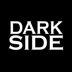 Darkside 30 гр.