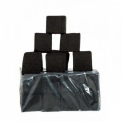 Cocobrico 24 куб