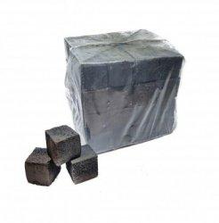 Cocotime 36 куб