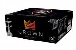 Crown 48 куб