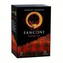 Fanconi 18 куб