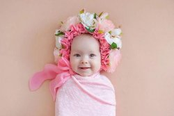 Пакет Малыш ( от 4 до 10 месяцев)