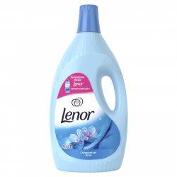 Кондиционер Lenor 4л