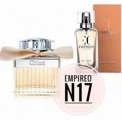 EC №117 эквивалент Chloe Chloe eau de Parfum