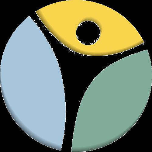 логотип компании Реабилитационный центр Метод