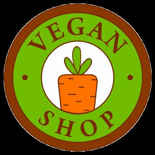 Vegan Shop,Натуральные продукты и косметика,Магнитогорск