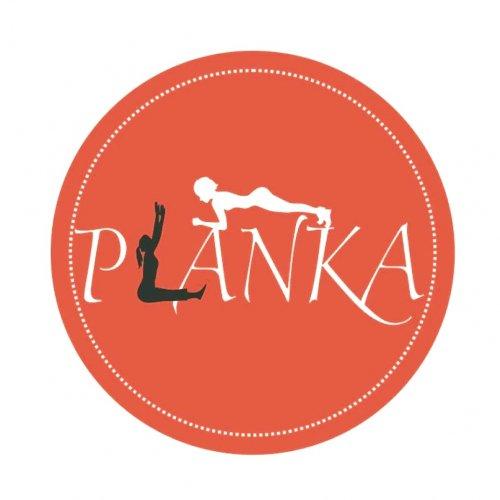 Planka,Школа танцев, Фитнес-клуб, Центр йоги,Тюмень