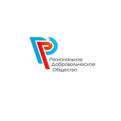 Вещевой фонд Петушинского района Владимирской области будет работать на Вольгинском 27.03.2021