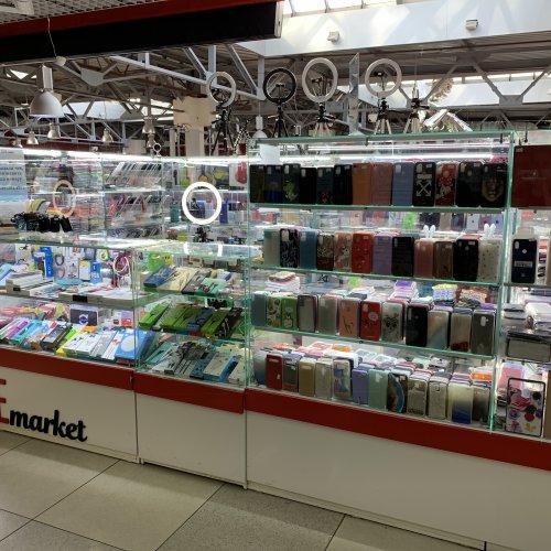 Case market,Магазин аксессуаров для телефонов,Магнитогорск