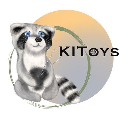 KiremelkaPets,Авторские игрушки и броши из шерсти (сухое валяние),Магнитогорск