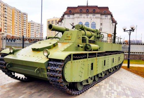 9 мая -Парад Победы!