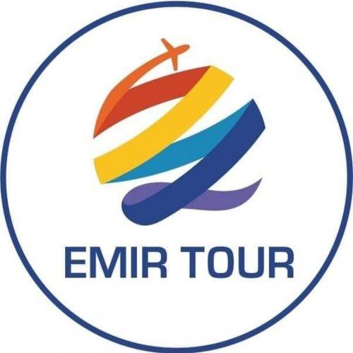 Emir Tour,туристическое агентство,Алматы