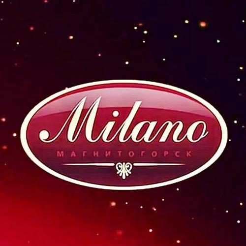 Milano,салон мебели и предметов интерьера,Магнитогорск