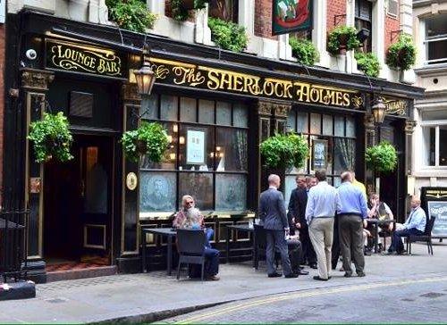 London PUB,Pub,Нур-Султан