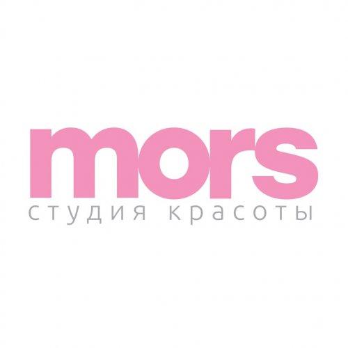 Студия Mors,Салон красоты, Парикмахерская, Солярий,Тюмень