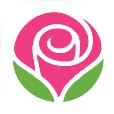 Цветочник,сеть цветочных магазинов,Караганда