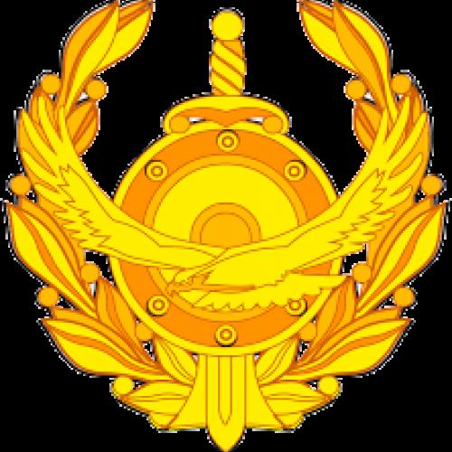 Участковый пункт полиции №1, Отдел полиции г. Сарани,Правоохранительные органы,Караганда