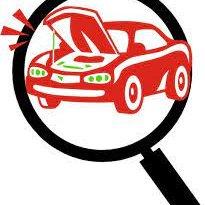 Компания по заправке автокондиционеров, установке и продаже сплит-систем,Автосервис,Караганда