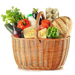 Продуктовый магазин,Медицинские товары, Продукты питания, Садово-хозяйственные товары,Караганда