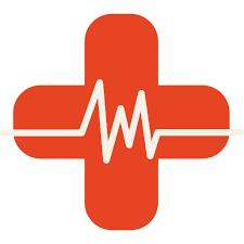 Алихан, клиника,Медицинские услуги,Караганда