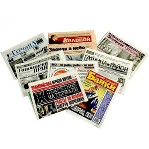 Магазин печатной продукции,СМИ,Караганда