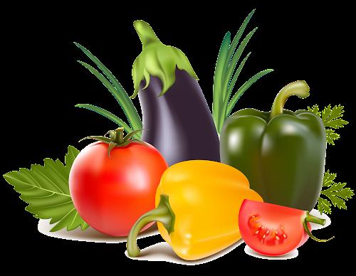 """логотип компании """"Овощной отдел"""""""