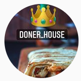 Doner House,Общественное питание,Караганда