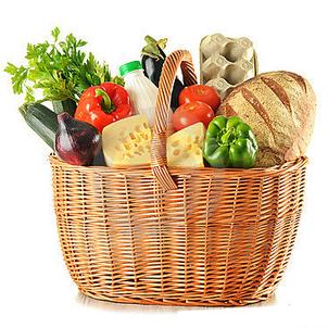Продуктовый магазин,Продукты питания,Караганда