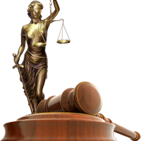 Адвокат Хасенов Е.С.,Юридические услуги,Караганда