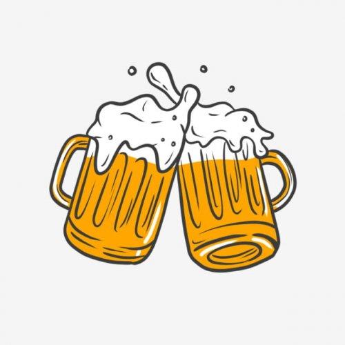 Отдел разливного пива,Напитки,Караганда