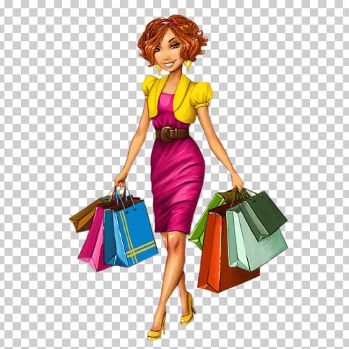 Магазин женской одежды,Одежда / Аксессуары,Караганда