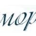 Обелиск ритуальное агентство,Предметы интерьера / экстерьера, Ритуальные услуги,Караганда