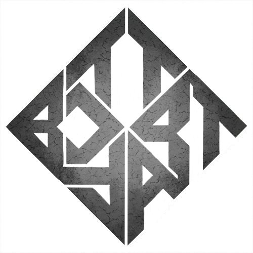 Bottyart,Творчество,Караганда