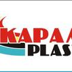 ТОО «Карал Plast» (Карал Пласт),Производство полиэтиленовые трубы.,Караганда