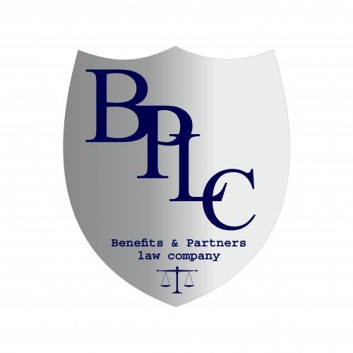 Benefits & Partners,юридическая фирма,Нур-Султан