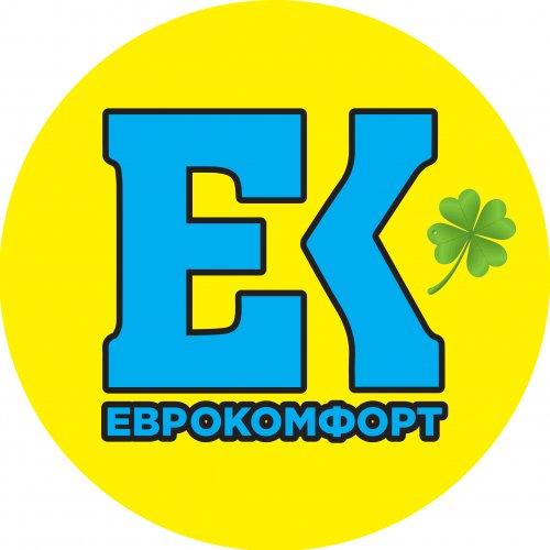 Еврокомфорт,магазин отделочных материалов,Магнитогорск