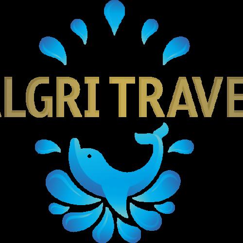 ALGRI travel,Турфирма,Алматы