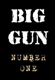 Big Gun 2021