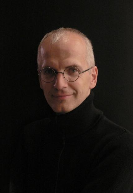Винфрид Бёниг, орган (Германия)