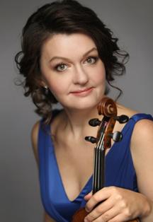 Юлия Игонина