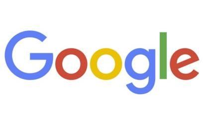проект Гугла Arts and Culture