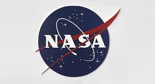 Видео-галерея NASA, недлинные видео в высоком разрешении