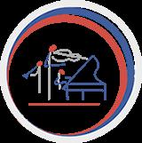 Всероссийский открытый конкурс-фестиваль исполнительского искусства имени М. М. Ипполитова-Иванова