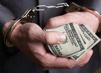 Кинолекторий «Коррупционное поведение – возможные...
