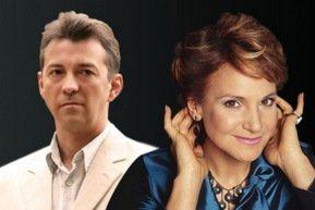 Близкие люди Две комедийные новеллы о любви, действия которых разворачивается в интерьерах петербургской гостиницы... Атлантика 20 февраля 2021 19:00
