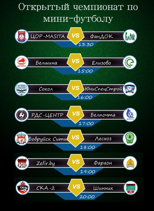 СКА-2 -:- Шинник (первая лига)